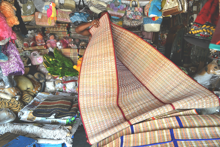 handicrafts in Digha