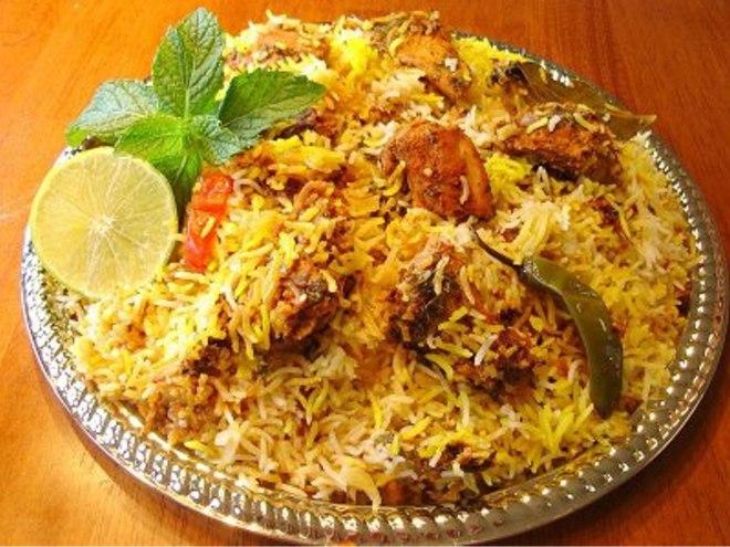 Chicken-Biryani1