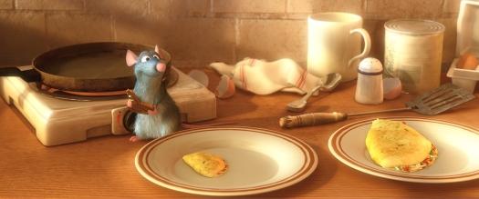 Ratatouille52
