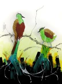 two-birds-II